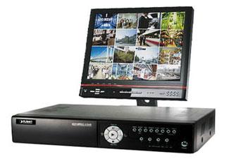 DVR Digital