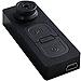 Cámara Espía Oculta en Botón de Camisa, 720x480 (microSD de 4GB)