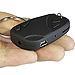 Cámara Espía Tipo Control Remoto p/Carro c/Tarjeta microSD de 4GB