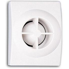 Alarma de 106db para Sistemas CCTV
